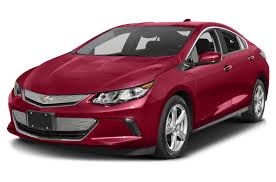 nissan rogue bolt pattern new 2017 chevrolet volt price photos reviews safety ratings