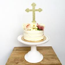 christian wedding cake toppers christian wedding cake toppers cross cake topper christian