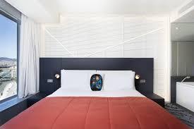 best price on w barcelona hotel in barcelona reviews