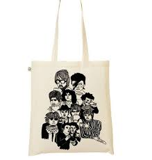 bags with bows on them 105 best tote bags images on tote bag bags and