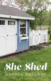 She Sheds by She Sheds Are All The Rage And Have Been For Years Woodtex