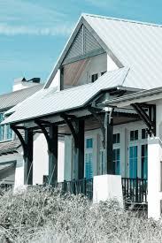 the 25 best porch brackets ideas on pinterest diy exterior