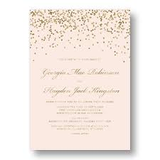 wedding invitations online australia fast affordable wedding invitations online australia rachael