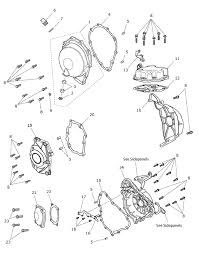 triumph engine diagram triumph bonneville t engine covers