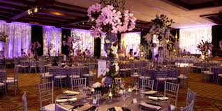hyatt regency huntington resort spa weddings