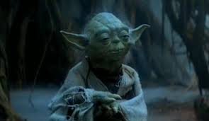 Meme Generator Yoda - yoda is why you fail meme generator imgflip