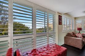 living room shutters ecoshade solutions