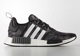 shoes black friday bape adidas nmd release date sneakernews com