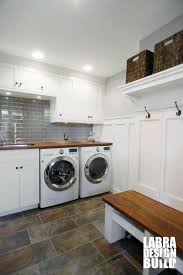 deep laundry room cabinets deep wall cabinets for laundry room kitchen living room ideas