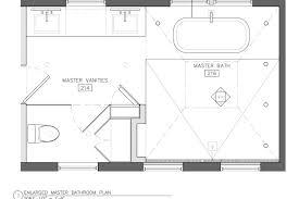 master bedroom and bath floor plans master bedroom and bath floor plans floor plans design master