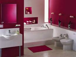 modern decor ash999 info tile color and free pink romantic bathroom designs design online with wall tile color and gold