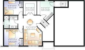 basement design plans u2013 mobiledave me