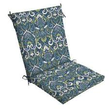 reversible outdoor cushions patio furniture the home depot