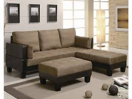 Target Sofa Bed by Sofa Bed Futons Target Roof Fence U0026 Futons Choosing Good And