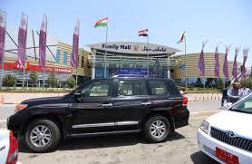 toyota model names iraq u0027s kurds nickname cars the obama eyebrow and monica as in