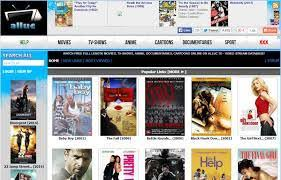 sites like rainierland movies best alternatives for you