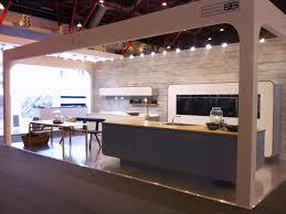 kitchen show justin bramwell u2013 100 design justin bramwell