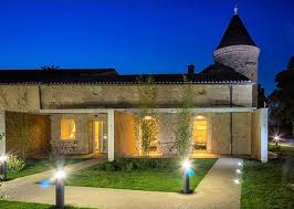 chambre d hote chateau bordeaux chambres d hôtes au château la rooms beychac et caillau
