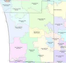 ottawa county gis mapping