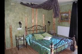 chambre en bambou chambre bambou chambres d hôte à muttersholtz clévacances