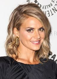 two ear hairstyle 50 best ear tuck hairstyles images on pinterest hair hair dos and