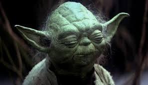 Yoda Meme Creator - disappointed yoda meme generator imgflip