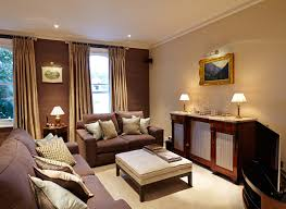 London Home Interiors Residential Interior Design Interior Designer London Hampshire