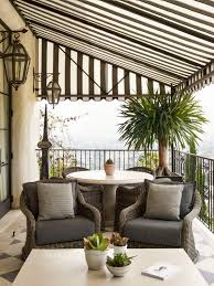 20 best patio and porch design ideas decorating your outdoor space