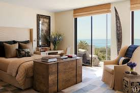 home interior usa weekend house interior design in malibu usa
