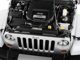 jeep png used 2014 jeep wrangler unlimited bloomington in community