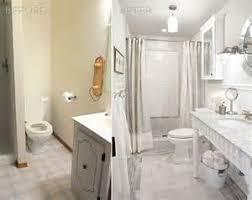richardson bathroom ideas parkdale ave richardson bathrooms bathroom