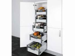 boulanger cuisine rideau coulissant pour meuble de cuisine best of placard avec
