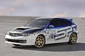 subaru wrx decals 2009 subaru wrx sti by spt review top speed