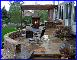 kitchen patio ideas the best outdoor kitchen and patio ideas home citizen of small