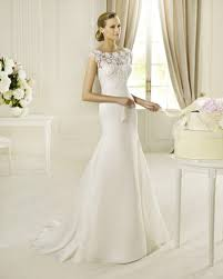timeless wedding dresses keep it classic with one of these timeless wedding dresses