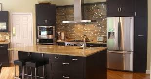 Kitchen Furniture For Sale Home Design Kitchen Farnichar Kitchen Furniture Pantry Kitchen
