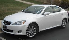 tuned lexus is 250 lexus is 250 history photos on better parts ltd