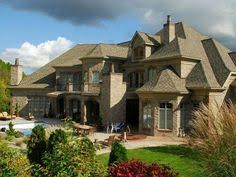 Pictures Of Big Houses Collection Photos Of Big Houses Photos Home Decorationing Ideas