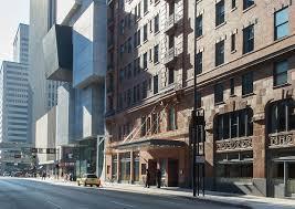 21c museum hotel cincinnati downtown cincinnati hotel art museum
