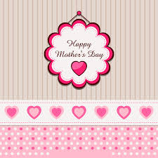 happy mothers day wallpapers happy mothers day wallpapers download free in full hd 1080p