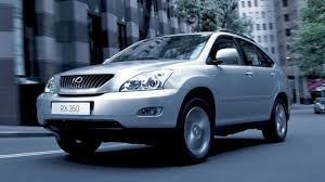 lexus rx hybrid australia lexus rx350 sports luxury au photo gallery