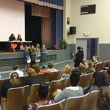 center for civic engagement home our dyersburg middle school model united nations is underway many thanks to the dyer county ymca for all their support ymcaofdc
