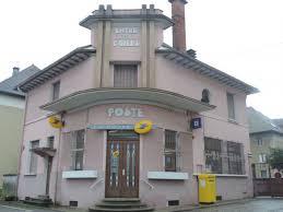 ouverture bureaux de poste la poste horaires d ouverture entre deux guiers site officiel