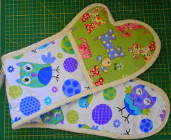 free patterns quilted potholders val spiers sews some ufo finds and finishes fabric box tutorial