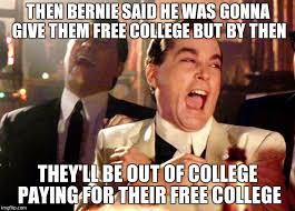 Hilarious College Memes - good fellas hilarious meme imgflip