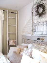 Shabby Chic Twin Bed by Bedroom Country Chic Bedroom Shabby Chic Office Shabby Chic