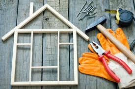 renovating your home wheaton il