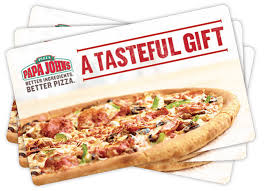 2257 14th Ave W Seattle Papa John U0027s Pizza Order For Delivery Or Carryout