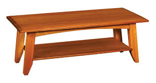 coffee table awesome outdoor coffee table natural wood coffee
