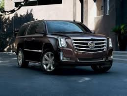 cadillac escalade lease deals cadillac lease deals in beachwood oh crestmont cadillac